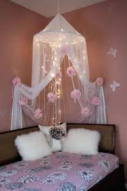 Girl Bed Canopy Boys Bed Canopy Canopy For Kid Bed Kids Girls Boy ...