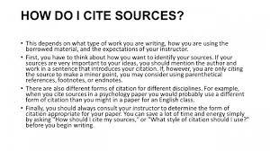 Simon Gipps Kent Top 10 How Do I Cite A Website On Essay
