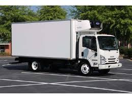 Refrigerated Trucks For Sale on CommercialTruckTrader.com