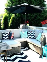 outdoor rug on wood deck outdoor deck rug outdoor deck rugs home depot rug designs best outdoor rug wood deck
