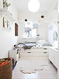 Kleine Jugendzimmer Mdchen Wohndesign