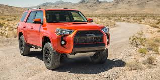 toyota wallpapers high resolution pictures. 2016 toyota 4runner wallpaper high definition wallpapers resolution pictures