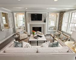 creative decoration gray and beige living room interior gray and beige living room elegant the best