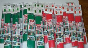 Candy Cane Yard Decorations Window Christmas Decorations Christmas Lights Decoration 80