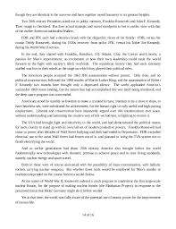 john f kennedy assassination essay how the jfk assassination  essay writing topics for th grade vault essays quoting lines from ar b president john f