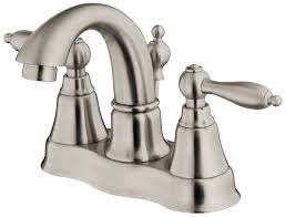 Country Bathroom Faucets Trendy Rustic Country Style Bathrooms Western Style Rustic