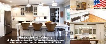 custom cabinets online. Custom Cabinets Online
