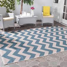 29 most bang up outdoor area rug finesse