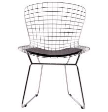 this site is a slice of knock off heaven // Replica Harry Bertoia ...