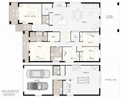 cool house plans bilevel inspirational 60 awesome simple split level house plans
