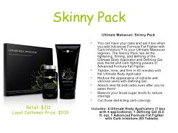 it works packs it works product slide show