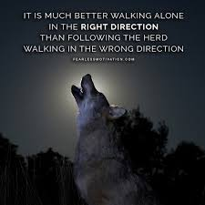 Women Who Run With The Wolves Quotes Cool 48 Strong Wolf Quotes To Pump You Up Wolves Wolfpack Quotes
