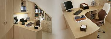 home offices fitted furniture. Home Offices \u0026 Studies Fitted Furniture