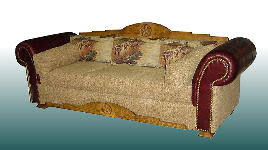southwest living room furniture. Southwestern Living Rooms And Room Sets Southwest Furniture S