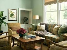 Rectangular Living Room Fascinating Furniture Arrangement For Small Living Room Furniture Layout For