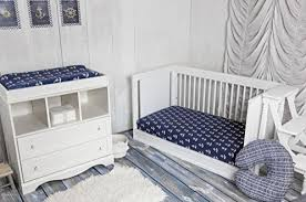 40 nautical nursery decor ideas for