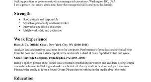 Resume Art Time Resume Sales Art Lewesmr Inside 85 Stunning