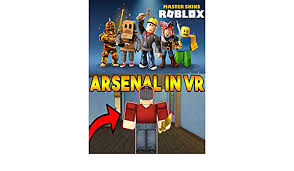 All clip of skin codes bhclip com. Roblox Arsenal Skins An Unofficial Guide Learn How To Script Games Code Objects And Settings And Create Your Own World Unofficial Roblox Kindle Edition By Talles Cavani Crafts Hobbies