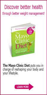 mayo clinic healthy weight pyramid tool mayoclinic