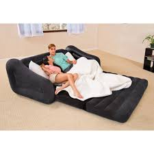 Modern Pull Out Couch Sofa Bed Pull Out Couch 28 With Sofa Bed Pull Out Couch