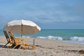 beach umbrella and chair. Delighful And Our Umbrella And Chair Rentals Provide Stylish Shade From The Sun Can  Be Maintained In Winds Up To Twenty Miles Per Hour Whether By Hour  Throughout Beach Umbrella And Chair A