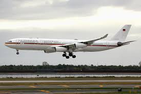 Image result for merkel a340