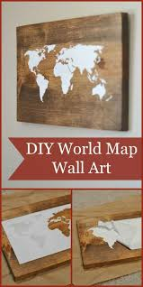 15 extremely easy diy wall art ideas for the non skilled diyers on room decor wall art diy with 15 extremely easy diy wall art ideas for the non skilled diyers