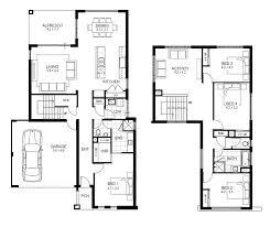 super design ideas 6 bedroom double y house plans 15 17 best ideas about on