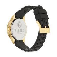 versus versace tokyo sgm120014 men s watch watches versus versace men s tokyo 42mm watch