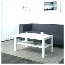 west elm white desk white parsons desk small parsons table desk um size of small white
