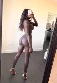 Amira West : ModelsHeadquarters