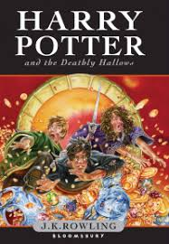 harry potter and the ly hallows jpg cover