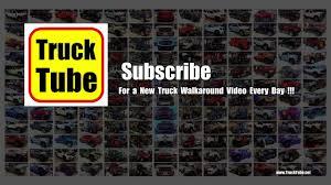 2018 Peterbilt 579 Epiq Sleeper Truck - Walkaround - 2017 Nacv Show Atlanta. Trucktube 06:23 HD