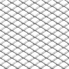 chain link fence texture. Metal Chain Unique Transparent. Fence Texture Png Svg Library Stock Link Fence A