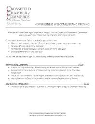 Business Announcement Cards Templates Moving Announcements Free