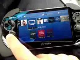 Ps4 to ps vita remote play over LTE network