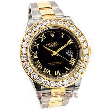 rolex watches diamonds for men rolex watches diamonds 5598showing jpg