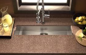 bar prep sink. Exellent Sink Houzerundermountbarprepsink3285jpg In Bar Prep Sink T