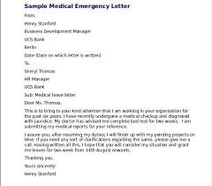 sample medical leave of absence letter from doctor medical leave absence letter from doctor sample free resumes tips