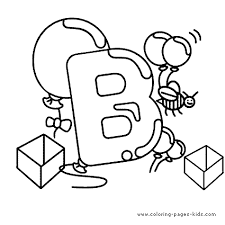 alphabet coloring sheets on alphabet color pages coloring pages for kids educational coloring