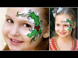 1000 ideas about face painting tutorials on face paintings erfly face and one stroke