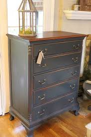 chalk paint bedroom furniture21 best teen bedroom furniture images on Pinterest  Annie sloan