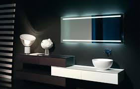 Modern bathroom mirrors Luxury Bathroom Contemporary Designer Mirrors Contemporary Modern Bathroom Mirrors Amazing Designs Contemporary Modern Wall Mirrors Thesynergistsorg Contemporary Designer Mirrors Contemporary Modern Bathroom Mirrors