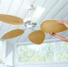 decorative ceiling fans decorative ceiling fan covers orient decorative ceiling fans india