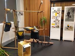 Aut Art And Design Aut Art Design Graduate Exhibition What A Fox Graphics