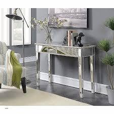 mirrored office furniture. Mirrored Office Furniture. Second Hand Furniture Gold Coast Beautiful Convenience Concepts Desk Vanity I