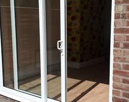andersen sliding glass door roller adjustment designs