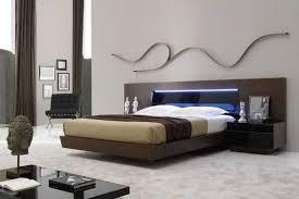contemporary italian bedroom furniture. Luxury Contemporary Italian Bedroom Furniture Of Elegant Modern  Sets Contemporary Italian Bedroom Furniture