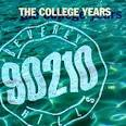 Beverly Hills 90210: College Years