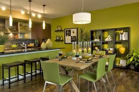 kitchen and dining room paint colors. dining room kitchen paint colors and